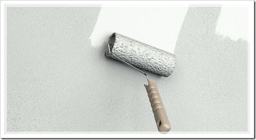 Грунтовка стен перед шпатлевкой