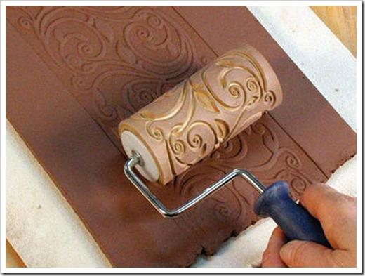 Как правильно наносить декоративную штукатурку?