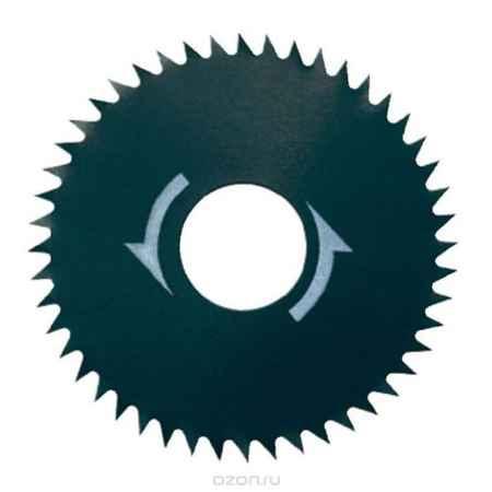 Купить Пильный диск для мини-пилы 670 Dremel 546 пильный диск для мини-пилы 670 (26150546JB) 2 шт.