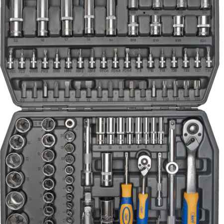 Купить Набор инструментов Kraft