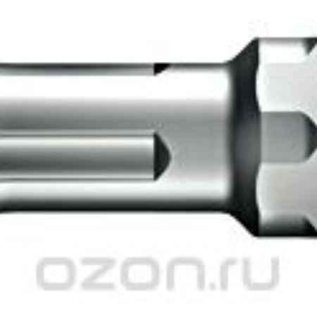 Купить Биты ZOT Torsion 7012SB PZ1x25, 2 шт Wiha 07880