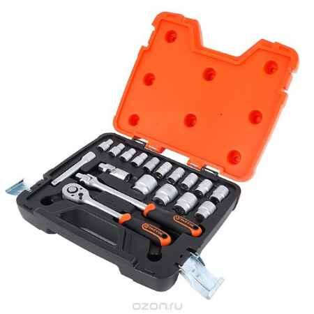 Купить Набор инструментов Tactix, 18 предметов