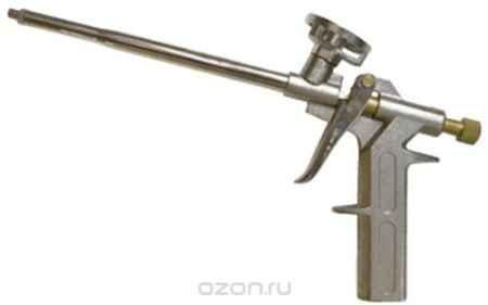 Купить Пистолет для пены цельнометаллический Мамонт