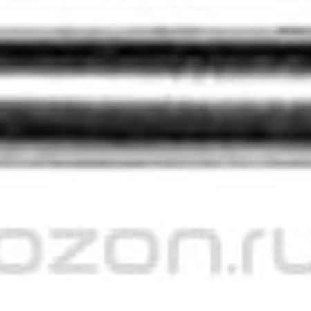 Купить Долото FIT пика, 250 мм. 33491
