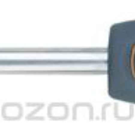 Купить Отвертка крестовая Neo, PH2 x 38 мм