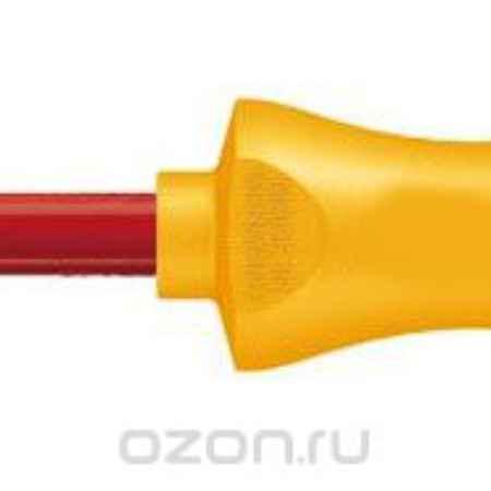 Купить Отвертка SoftFinish electric 3581SF 2x125 slimFix Robertson Wiha 35505