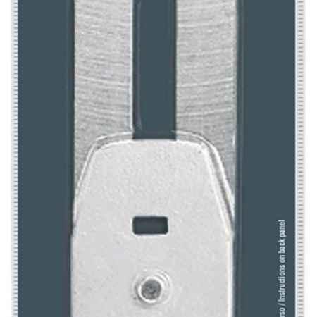 Купить Нож для рубанка Truper, 4,4 см