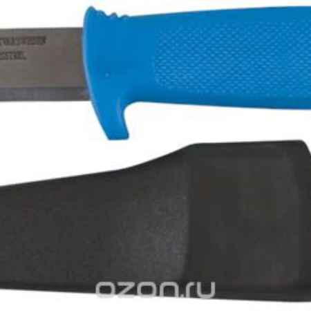 Купить Нож-стамеска FIT, 75 мм х 22 мм