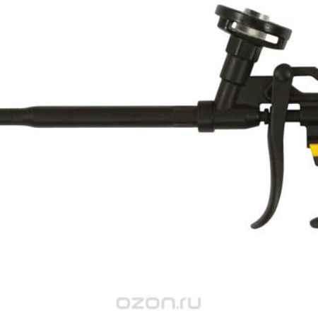 Купить Пистолет FIT