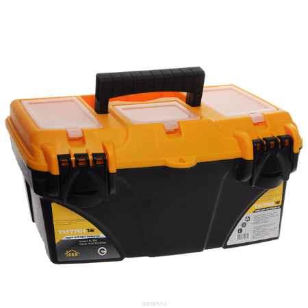 Купить Ящик для инструментов Idea