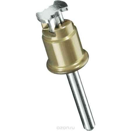 Купить Держатель для насадок Dremel SC402 держатель для насадок (2615S402JB)