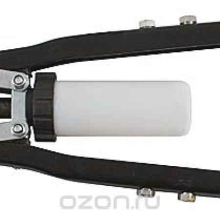 Купить Заклепочник силовой Fit, 440 мм