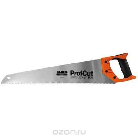 Купить Ножовка Bahco