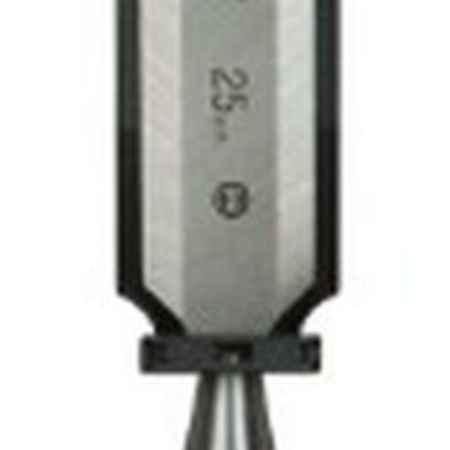 Купить Стамеска Stanley, 22 мм