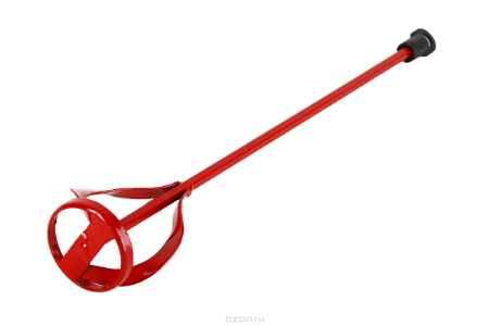 Купить Венчик для миксера Hammer Flex 221-009 MX-AC 60 х 400 мм для смешивания краски, окрашенный