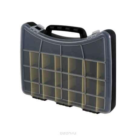 Купить Ящик для крепежа FIT, 40 х 30 х 6 см. 65654