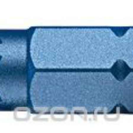 Купить Биты Inkra 7012SB PZ2x25, 10 шт Wiha 36284