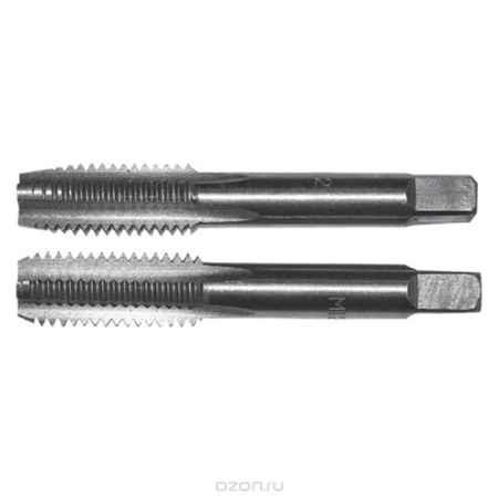 Купить Метчики FIT, 1 мм x 6 мм, 2 шт. 70843