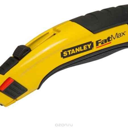 Купить Нож Stanley
