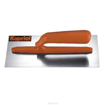 Купить Гладилка плоская Kapriol, ручка из стекловолокна, 12 см х 28 см