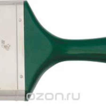 Купить Кисть флейцевая