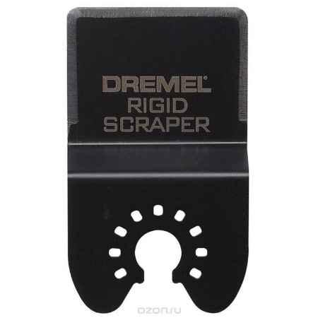 Купить Шабер для Multi-Max Dremel MM600 (2615M600JA)