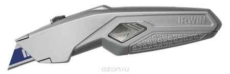 Купить Нож Irwin General Construction с выдвижным лезвием