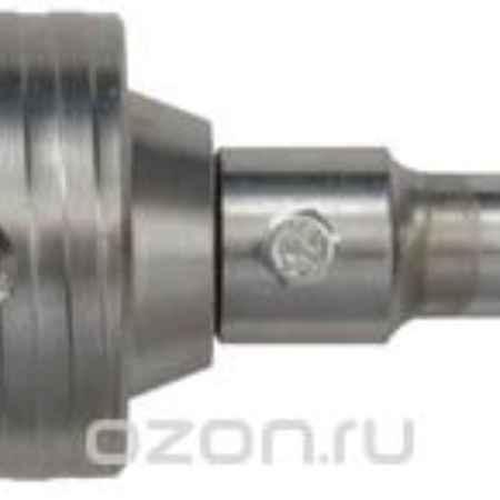 Купить Сверло по металлу FIT, 8 х 117 мм. 34474