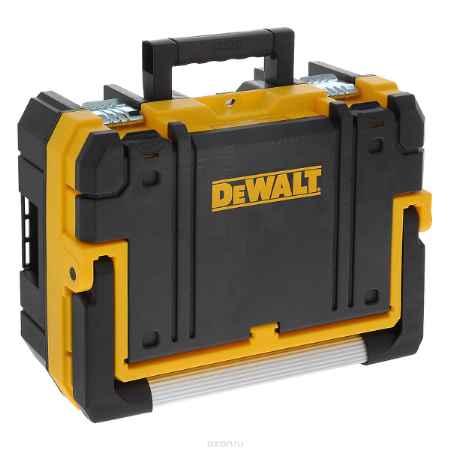 Купить Ящик для инструмента DeWalt