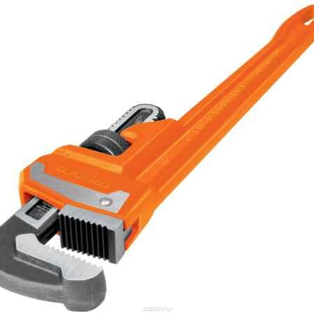 Купить Ключ газовый Truper, 25 см