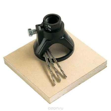 Купить Комплект для резки Dremel 565 комплект для резки (2615056532)