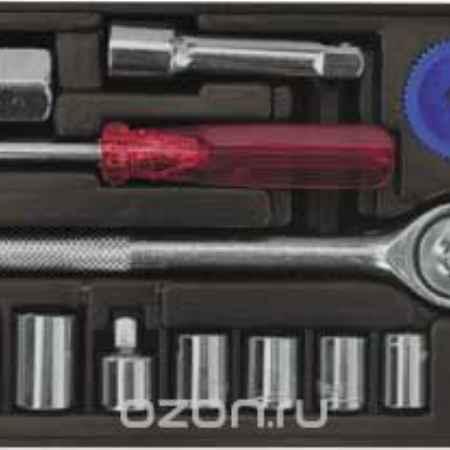 Купить Набор инструментов FIT, 21 предмет. 65021