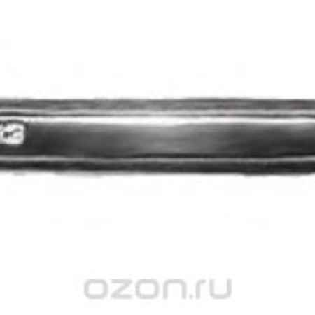 Купить Ключ комбинированный FIT, 30 мм. 63230