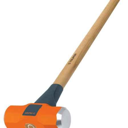 Купить Кувалда Truper, с деревянной рукояткой, 2,7 кг