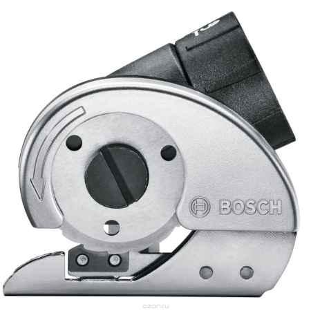 Купить Насадка-нож Cutter для Bosch IXO V 1600A001YF