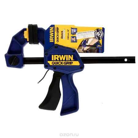Купить Приспособление для зажима Irwin