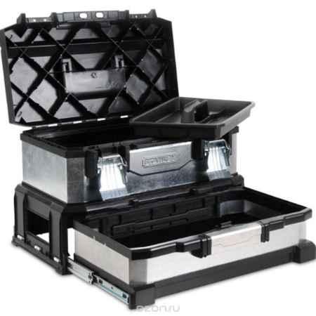 Купить Ящик для инструментов Stanley 20