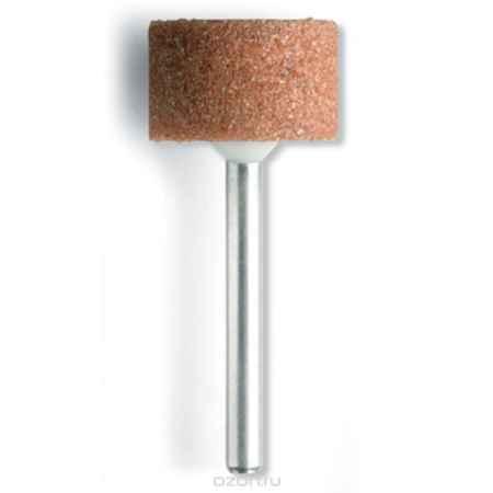 Купить Насадка для заточки и шлифовки цепной пилы 15,9 мм Dremel 8193 (26158193JA) 2 шт.