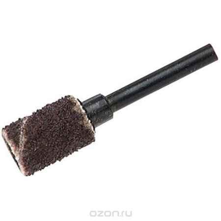 Купить Шлифовальная насадка Dremel 430, 6,4 мм, зерно 60. 26150430JA