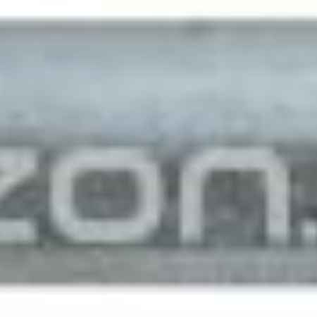 Купить Припой ПОС-40, 8 мм х 400 мм