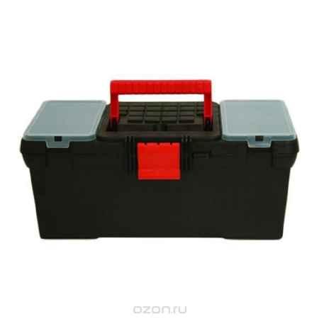 Купить Ящик для инструмента пластиковый FIT 16