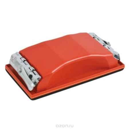 Купить Терка для наждачной бумаги FIT, 210 х 105 мм