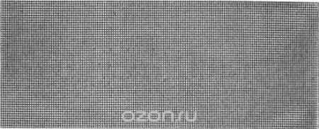 Купить Сетка абразивная FIT, 12 х 28 см, 10 шт, Р40