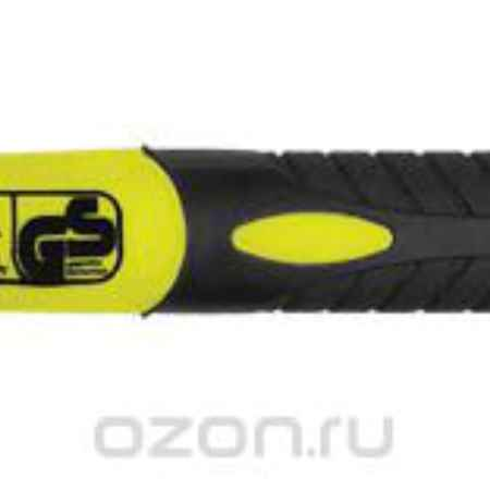 Купить Кувалда FIT, фиброглассовая ручка, 1 кг