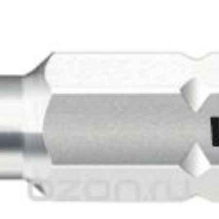 Купить Биты Standard 7015SB T10x25, 2 шт Wiha 08421
