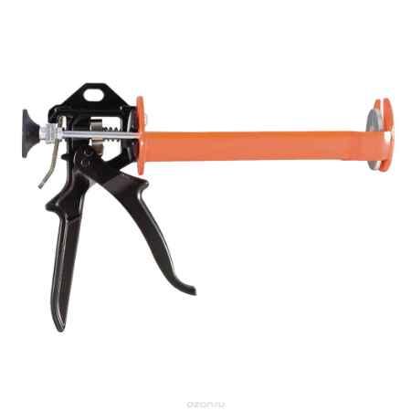 Купить Пистолет для герметика Kapriol, двухстержневой