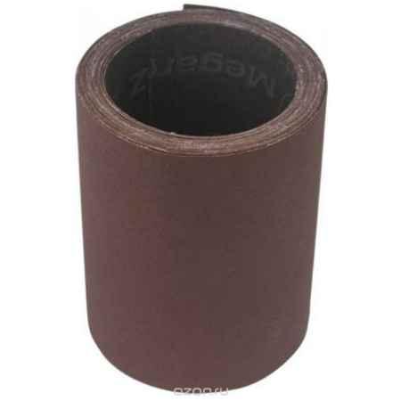 Купить Бумага наждачная FIT, 11,5 см х 5 м, Р150