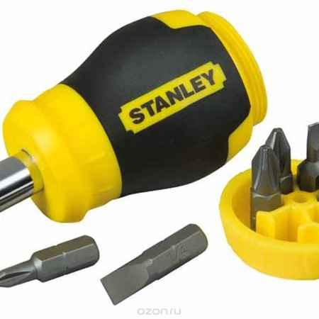 Купить Отвертка Stanley