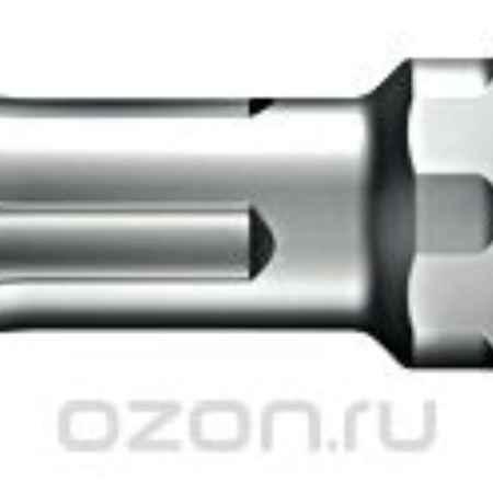 Купить Биты ZOT Torsion 7012SB PZ3x25, 2 шт Wiha 07882