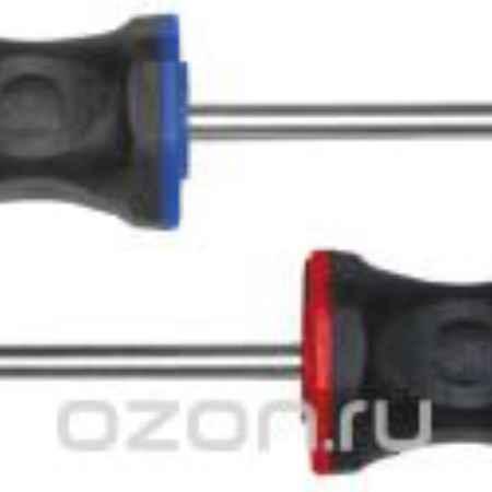 Купить Отвертка крестовая FIT, РН1 х 150 мм